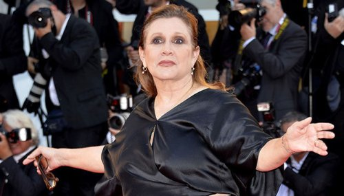carrie-fisher-jpg_173935